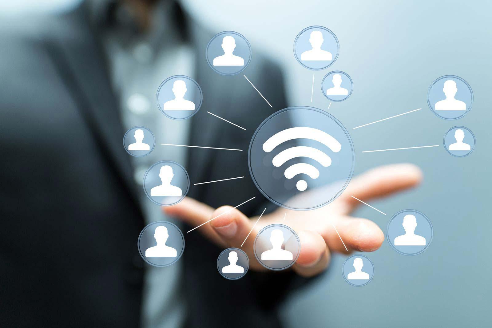 social-wifi-slider