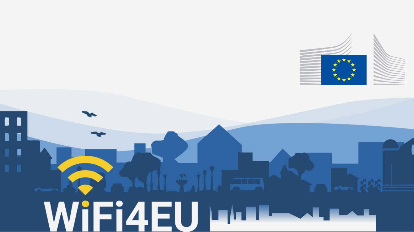 wifi4eu-slider